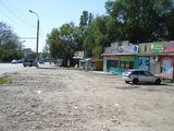 Под бизнес 258 м2 на главную улицу, ул.Измаил 101, н-тив табачного комбина