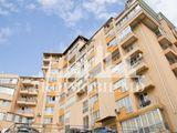 Apartament de vânzare, Centru Inculeț,  prima rată 21900 €!