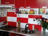 Обмен квартиры на дом в Кагуле