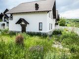 Casa linga padure 161 mp, 2km de la Vasile Lupu.