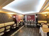 Spațiu comercial, cafenea, 70 mp,reparație euro, Ciocana, 1300 € !