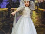 Rochii de seara вечерние платья , карнавальные костюмы costume de carnaval