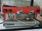 Кофе-машина (aparat espressor)