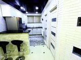 Apartament modern cu reparație, si tehnică