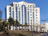 Se vinde apartament în bloc premium class, cu 2 dormitoare, 65 m2, nivelul 5 din 9, 55900 euro