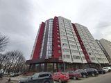 Apartament cu 2 camere varianta alba Bloc Nou autonoma