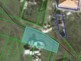 Vind teren pentru constructie 3 ari 10500 eur