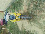 Viper ZF50