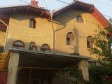 Думбрава центр большой дом дешего,жилье,бизнес или меняю квартира +доплата