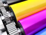 Широкоформатная печать! Интерьерная печать! UV печать! Офсетная печать! Все у нас!
