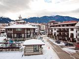Рождество в горах болгарии!! раннее бронирование по супер цене!!