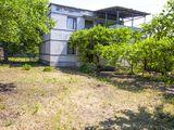 Дом в центре Глодян