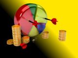 Продаём долю фирмы для товарного бизнеса онлайн