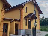 Casa noua, cu 2 nivele la Telecentru (data in exploatare)
