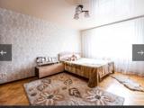 Vand apartament Ciocana Alecu Russo