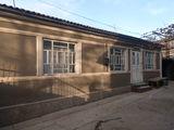 se vinde casa în centru orașului Orhei 24.000€