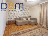 Apartament cu 1 cameră, nivelul 2 din 5, reparație, mobilă,Nunta-22900€
