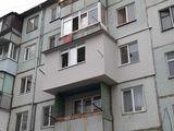Балконы. Расширение балконов .Кишинев! Стеклопакеты! Кладка из газоблоков; установка окна двери пвх!
