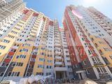 2 camere -67 mp! Complexul M. Sadoveanu! Achitare în rate la dezvoltator!