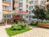 Vânzare, Spațiu comercial / oficiu, Centru str. Valea Trandafirilor, 191 mp, 95500 €