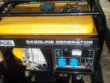 Arenda generator 2.2kw, 3 kw, 3.5kw, 5.5kw, 6.5kw