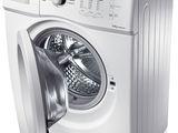 Ремонт Микроволновок , духовок , стиральных машин , ремонт бойлеров чистка от накипи ремонт электроп