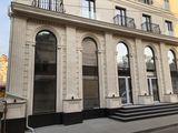 Chirie oficiu/spațiu comercial - Centrul istoric, 98 mp2