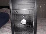 Dell optiplex 780 Desktop PC 2gb Graphics 8GB 2TB