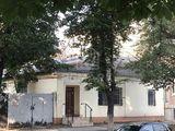 Se vinde spațiu comercial / oficiu,  102 mp, str. M. Kogalniceanu!