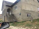 Se vinde casa Bacioi , Strastieni