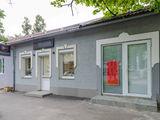 Spre chirie spațiu comercial, oficiu, Centru str. A. Mateevici, 50 mp, 400 €