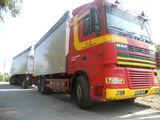 Daf Daf XF95.430