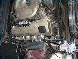 Ei scumpesc benzina,noi avem soluţia!  instalatii gaz auto.dealer oficial.autoservice autorizat.