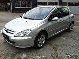 разборка   Peugeot  307 ( 2001-2007) )   Приемлемые цены !