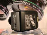 Nikon Speedlight SB-23