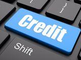 Помощь в получений кредита/лизинга