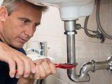 Curatarea desfundarea canalizarei Промывка канализации