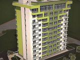Apartament 1 cameră, str. liviu deleanu