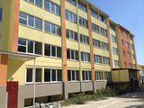 2 ком. кв. в новом доме Тирасполь (58 кв.м.) серый вариант