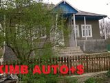 Se vinde sau chirie casa in or. telenesti skimb pi automobil.