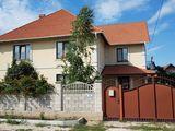 Продаётся двухэтажный дом!)