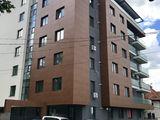 Apartament 130 mp