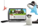 Сайты, создание, продвижение, администрирование! PRO