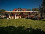 Продаём палатку, шатёр(выставочная, торговая, для торжеств), шатёр для свадьбы, выставочный павильон