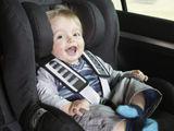Детские автокресла | Лучшие цены | Кредит 0%