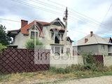 Vânzare- casă nefinalizată! Colonița! 77700€