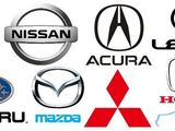 Запчасти для Японских,Корейских автомобилей.Piese auto pentru masini Japoneze Koreene