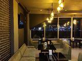 Bar cu terasa in centru capitalei foarte ieftin !!