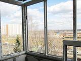 Балконы это наша профессия! Профессионально: расширение балконов, кладка лоджий, кладка газоблоков