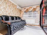 Vanzare  Apartament cu 2 camere Buiucani str. Vasile Coroban 24200 €